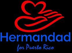 hermandad-site-logo