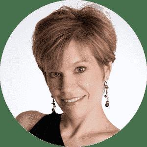 Lura-Johnson-Artist-Profile